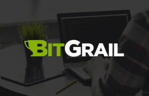 Bitgrail Hacked and Becomes Insolvent