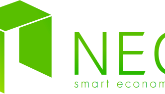 How to Buy Neo (NEO) – July 2018