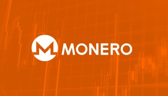 Best GPU Configurations for Mining Monero (XMR): July 2018