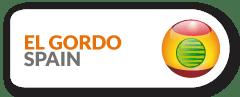 El Gordo de la Primitiva Spain - Lottery Tickets