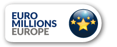 EuroMillions Europe - Lottery Tickets
