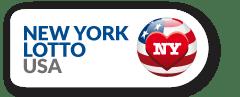 New York Lotto USA - Lottery Tickets