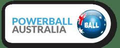 Powerball Australia - Lottery Tickets
