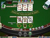 Human vs Artificial Intelligence in Casinos