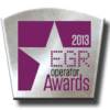 The EGaming Review Awards