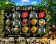 2MillionBC 3D Video Slot
