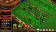Roulette at Vegas Winner Casino