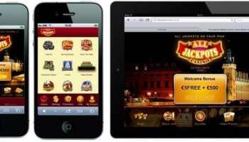 bester casino bonus 2019