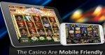 Riviera Play Mobile Casino