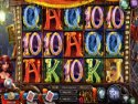 Gypsy Rose 3D Video Slot at Casino Triomphe