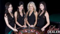 Tiplix Casino Live Dealers