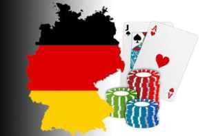 German Gambling Sites