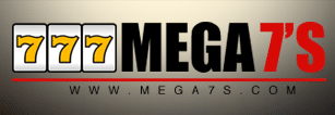 Get a $3000 Welcome Bonus + 77 Free Spins at Mega7s Casino