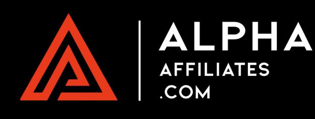 Alpha Affiliates