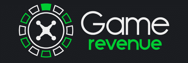 Game Revenue Casino Affiliate Program