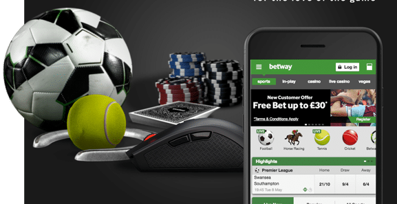 Why Online Betting is Becoming More Popular