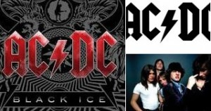 ACDC London