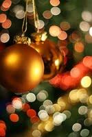 Trafalgar Square Christmas tree 2013