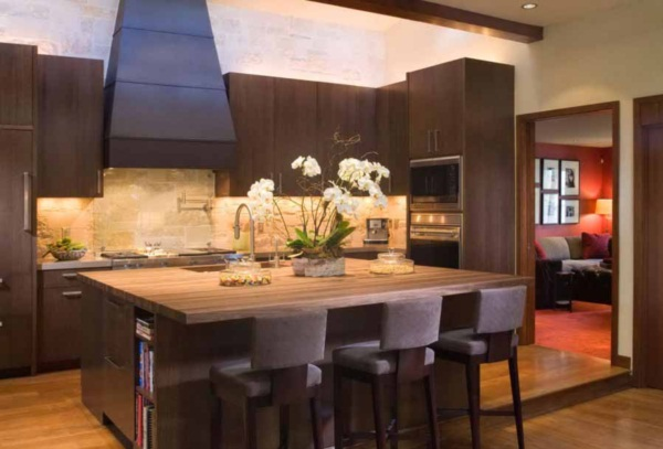 25 Amazing Basement Remodeling Ideas on Remodeling Ideas  id=48788