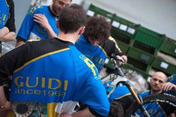 guidi-sport-04