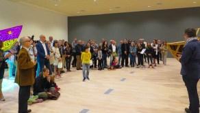 L'arte incontra l'Industria - Centro Culturale Il Maggiore