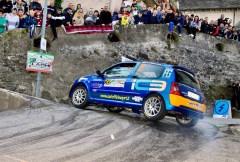 Rally 2 Laghi - Domodossola 2017 - 3