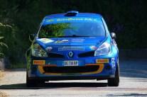 10° Rally Città di Varallo e Borgosesia - 7