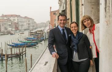 Arte e Industria - Venezia - 2