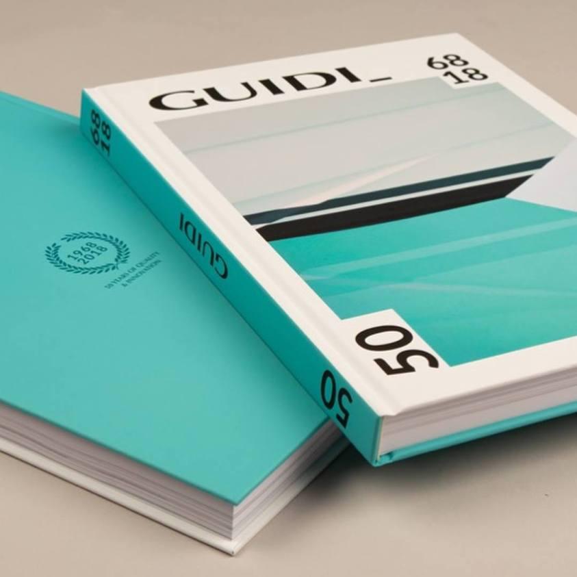 Guidi_ 68-18 - Pubblicazione