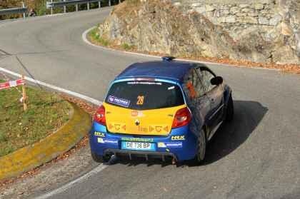 37° Rally ACI Como