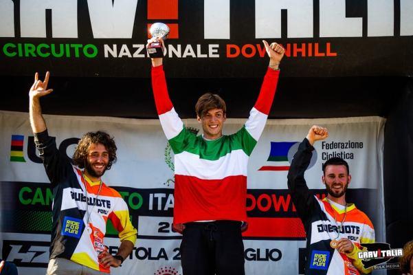 Campione Italiano