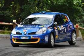 Rally del Rubinetto - 6