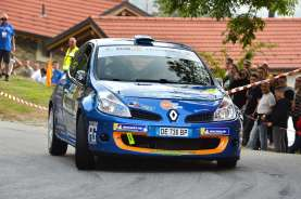 Rally del Rubinetto - 8