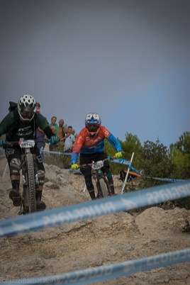 Trophy of Nations - Finale Ligure 15