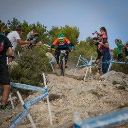 Trophy of Nations - Finale Ligure 22
