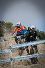 Trophy of Nations - Finale Ligure 9