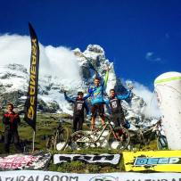 ION Cup 2020 - Cervinia - 2
