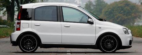 """Le auto blu di Monti: demagogia e cattivo """"giornalismo"""" favoriscono l'antipolitica"""