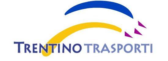 Trentino trasporti e pubblicità del territorio