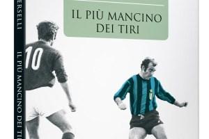 """La """"memoria"""" secondo Edmondo Berselli"""