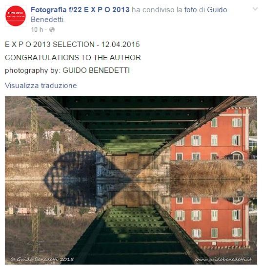 selezioneexpo2013