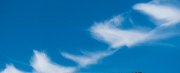 Scala mobile per il cielo