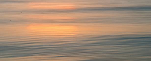 Tracce di alba…