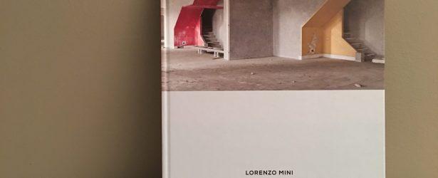 """""""COLONIE"""" di Lorenzo Mini"""