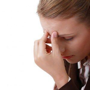 Ognuno di noi è soggetto a frustrazioni!