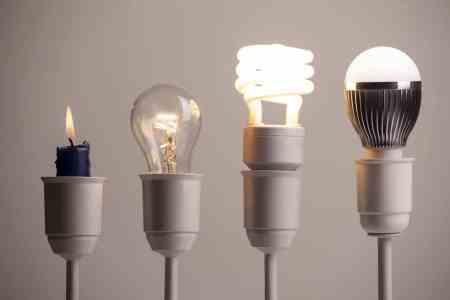 Esistono due tipi di persone: quelle che sentono la chiamata di conservare e proteggere le proprie idee e tradizioni e quelle che cercano di innovarle per renderle più efficaci.