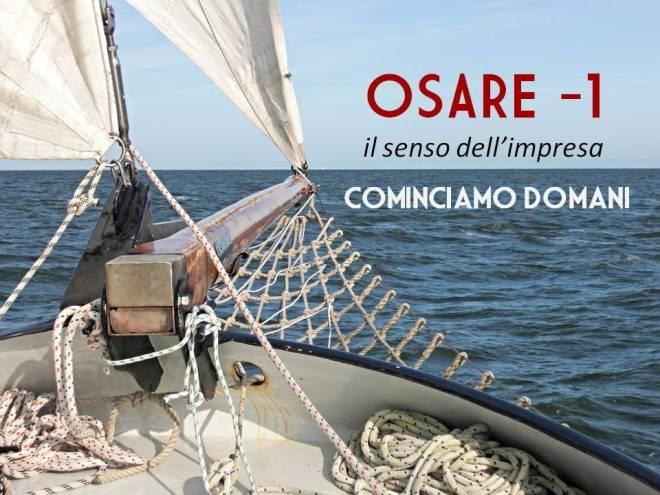 OSARE -1