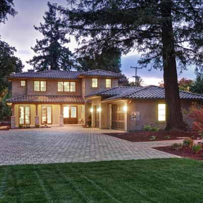 16161 Short Road, Los Gatos