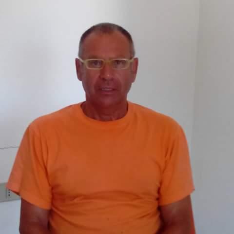 Calcio 2a Categoria. Norbello tutto nuovo: presidente Federico Mele, allenatore Lello Medde