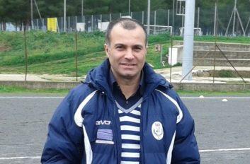 Calcio 2a Categoria girone G. Pronostici della 1a giornata del mister sedilese Gianfranco Pittalis